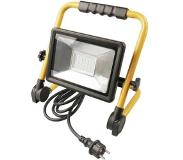 Ledswork LED's Work Werklamp IP65 - 30W - 2.250 lumen