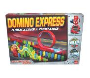 Goliath Domino Express - Amazing Looping