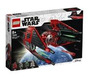 LEGO 75240 LEGO Star Wars Major Vonreg TIE Fighter 75240