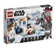 LEGO 75241 LEGO Star Wars Action Battle Verdediging 75241