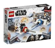 LEGO 75239 LEGO Star Wars Action Battle Aanval 75239