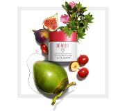 Clarins My Clarins Re-Boost Comforting Hydrating Cream Dry/Sensitive Skin 50 ml