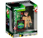 Playmobil 70173 Playmobil Ghostbusters Ghostbusters Collector's edition E. Spengler 70173
