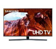 Samsung UE50RU7409 led-tv (125 cm / 50 inch), 4K Ultra HD, Smart-TV