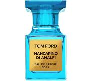 Tom Ford Mandarino Di Amalfi eau de parfum 30 ML (Heren)