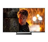 Panasonic TX-50GXW804 lcd-led-tv (126 cm / 50 inch), 4K Ultra HD, Smart-TV