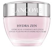 Lancôme Hydra Zen Anti-Stress Riche Dry Skin 50 ml