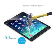 HEM Screenprotector Samsung Galaxy Tab S 2 9.7 Glasplaatje /