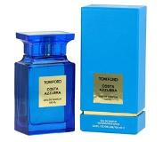 Tom Ford COSTA AZZURRA EAU DE PARFUM (100 ML)