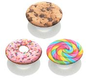 PopSockets PopMinis - Minis Sweet Tooth