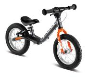 Puky Loopfiets Puky LR Light BR Antraciet