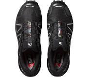 Salomon hardloopschoenen   vergelijk sportschoenen  