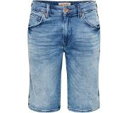 Petrol Industries Jeans