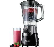 AEG blender PerfectMix 5Series SB5810, 700 watt