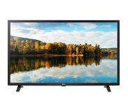 LG 32LM630BPLA led-tv (80 cm / 32 inch), HD-ready, Smart-TV