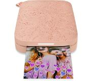 HP Sprocket New Edition Blush