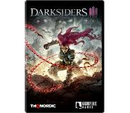 Koch Darksiders 3 | PC