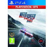 Sony Need for Speed Rivals (Playstation Hits)