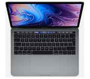 "Apple MacBook Pro 13.3"" (2019) - Spacegrijs i5 8GB 256GB"