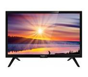 Thomson 28HD3206X1 led-tv (70 cm / 28 inch), HD