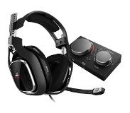Astro Gaming A40 TR Zwart + MixAmp Pro TR Xbox One