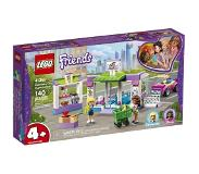 Inget (Storm) 41362 LEGO Friends Heartlake City supermarkt 41362