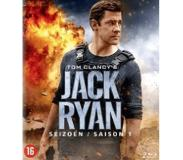 Kolmio Media Jack Ryan - Seizoen 1 | Blu-ray