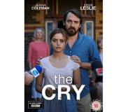 Kolmio Media The Cry - Seizoen 1 | DVD