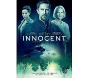Kolmio Media Innocent - Seizoen 1 | DVD