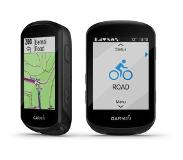 Garmin Edge 530 Fietscomputer Performance Bundle, black 2020 GPS