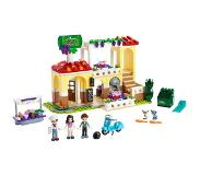 LEGO 41379 LEGO Friends Heartlake City restaurant 41379
