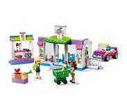 LEGO 25% korting: LEGO Friends 41362 Heartlake City Supermarkt