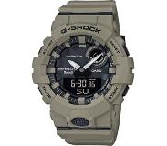 Casio G-Shock GBA-800UC-5AER horloge Step Tracker 54 mm