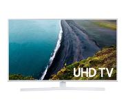 Samsung UE43RU7419 led-tv (108 cm / 43 inch), 4K Ultra HD, Smart-TV