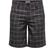 Only & Sons Broek 'Mark'