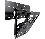 Samsung WMN-M15EA No Gap Wall-Mount