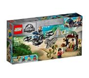 LEGO 75934 LEGO Jurassic World 75934