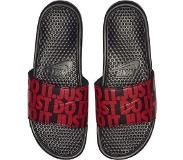 "Nike Sportswear badslippers »Benassi ""just Do it."" print«"
