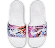 Nike Sportswear badslippers »Wmns Benassi Just Do It«