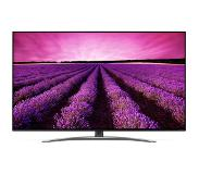 LG TV LG 65SM8200PLA 65 EDGE LED Smart 4K