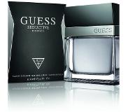 GUESS Seductive Homme Eau de Toilette (EdT) 100ml