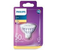 Philips LED Spot 50W MR16 Warmwit