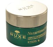 Nuxe Nuxuriance Ultra Night 50 ml
