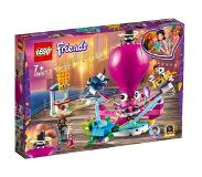 LEGO 41373 LEGO Friends Gave octopusrit 41373