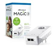 Devolo Magic 2 WiFi (uitbreiding)