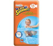 Huggies Disney Baby Little Swimmers zwemluiers maat 5/6