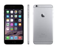 Apple Remanufactured 16GB iPhone 6