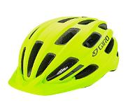 Giro Fietshelm Giro Register Highlight Yellow-54 - 61 cm