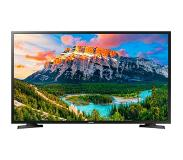 Samsung UE32N5375A led-tv (80 cm / 32 inch), Full HD, Smart-TV