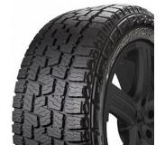 Pirelli Scorpion All Terrain Plus ( 235/70 R16 106T )